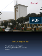 Doppler Portal.ppt