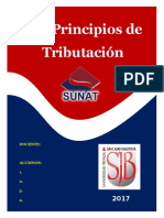 Principios de Tributacion Terminado