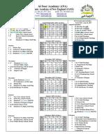 2017-18 calendar-aug24th