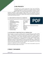 Diseño Geometrico TAPAY (1)