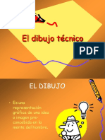 dibujo-091205204455-phpapp02