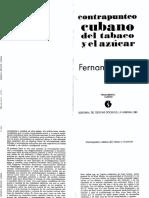 ortiz_contrapunteo.pdf