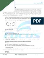 RLM - Teoria Dos Conjuntos - 27.02.16