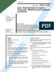 docslide.com.br-NBR-10739-1989-agua-determinacao-de-oxigenio-consumido-metodo-do-permanganato-de-potassio.pdf