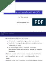 aula_AE.pdf