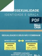 HOMOSSEXUALIDADE IDENTIDADE E GRAÇA.pdf