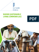 hul-annual-report-2013-14