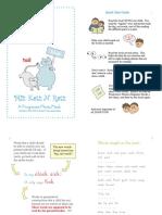 Int Book 13 Print Version