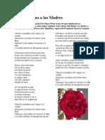 himnos de guatemala