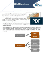 PlacoPlast