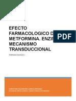 EFECTO FARMACOLOGICO DE LA METFORMINA.docx