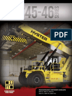 ReachStacker Brochure MHC.pdf