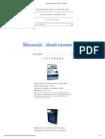 » InformaticaLibros Ayuda » Page 2