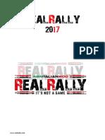 RealRally 2017
