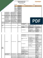 90_servicios.pdf