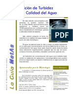 la-guia-metas-10-01-turbidez (1).pdf