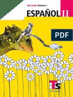 Espanol 2 Vol 1_1314.pdf