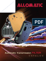 ALLOMATIC_FILTRO_TRANSMISION