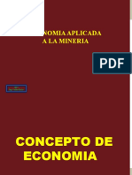 1. CONCEPTO Generales  DE ECONOMIA.ppt
