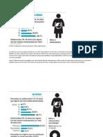 En el Perú casi 10 millones de personas son niños y adolescentes.docx