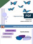 3Patologia-glandei-tiroide-Alexa_Harea.pptx