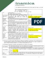 esercizi_din_ca_-_carcano.pdf