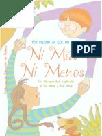La discapacidad explicada a niños.pdf