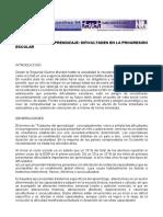 Trastornos_del_aprendizaje_dificultades_en_la_progresion_escolar.pdf