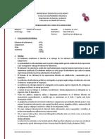 Generalidades Laboratorio Plantas de Potencia (7908)
