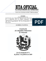 CRBV 2009.pdf