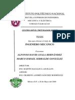 im158.pdf