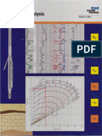Baker Atlas Services Catalog 2008_FULL_v2_1 pdf | Geology | Science