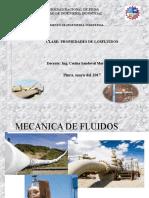 CLASE I MECANICA DE FLUIDOS.ppt