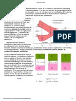 Bandas de energía.pdf