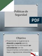 Clase Politica SI