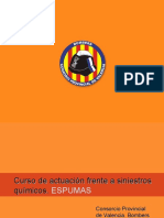 6.5-ESPUMAS.pdf