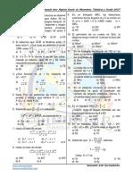 2doSecundaria PDF