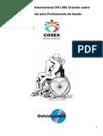 Congresso_Sexualidade_On_Line_Material_Apoio_Palestra_Sexualidade_da_Pessoa_com_Deficiencia_Leandra_Migotto_Certeza_jan_2017_PDF.pdf