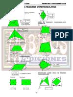 137854117-Area-de-Regiones-Cuadrangulares.pdf