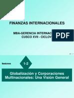 Seson 1 y 2-Globaliza y Cmn1