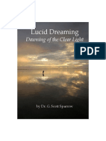 Lucid-Dreaming-Scott-Sparrow.pdf
