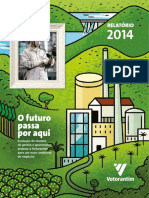 Relatório Votorantim 2014 – Versão Página Dupla (1)