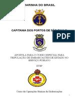 Apostila ETSP 2016.pdf