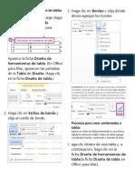 Procesos para crear bordes de tablas.docx