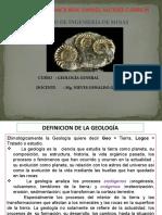 Diap.-1-Geologia-G-Introduccion