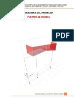 Ingenieria de Proyecto-portada de Ingreso