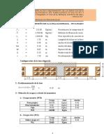 4.2-DISEÑO DE LOSA ALIGERADA MODULO SS.HH.xlsx