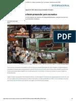 Abad Liñán, J. M. (2017). El Español en EE UU Un Futuro Prometedor, Pero Con Matices Internacional _ EL PAÍS