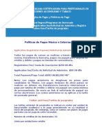 pdf 1 1 global pagina final de pagos de applicacion doctorado