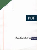 Manual de Industrias Lacteas.pdf